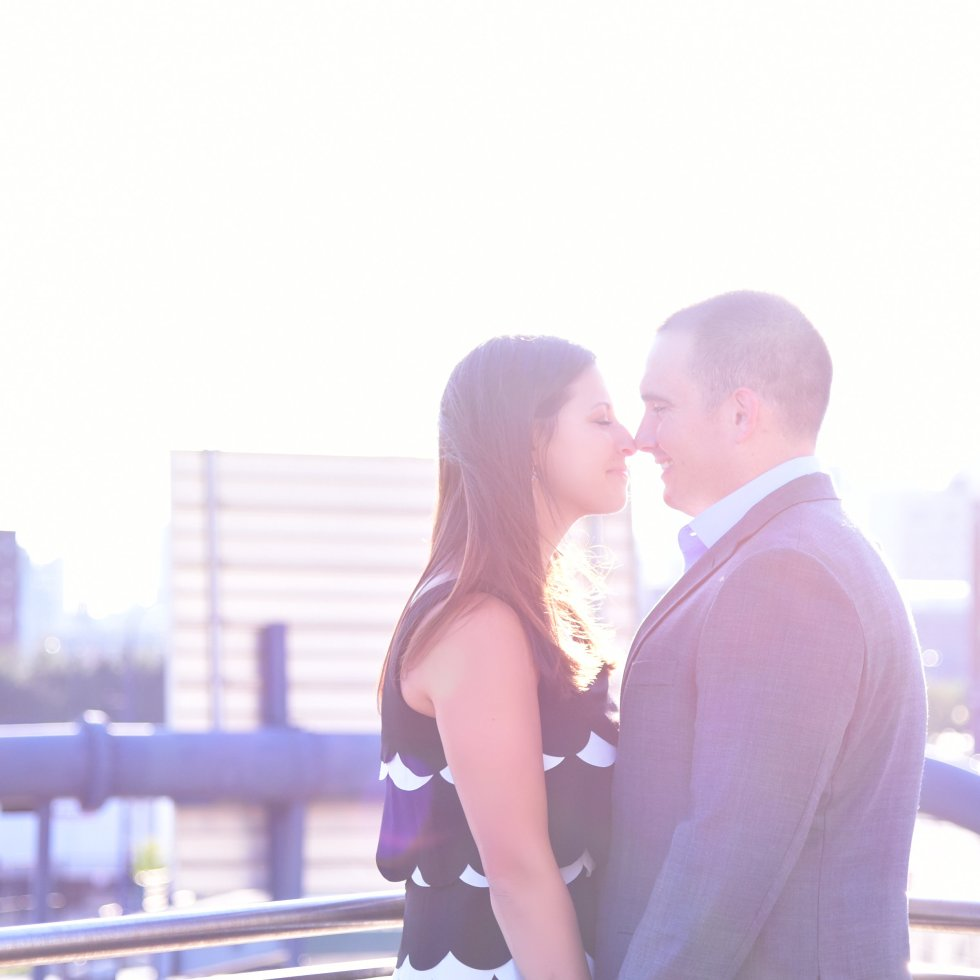 best of boston weddings and engagements